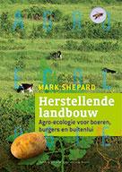Herstellende_landbouw_web