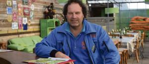 Herinneringen aan Jan Voortman